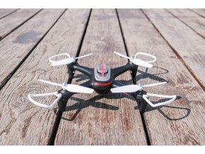 RC DRON SYMA X15 2,4 GHZ (3 of 11)