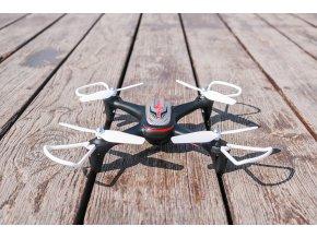 RC DRON SYMA X15 2,4 GHZ (3 of 11)
