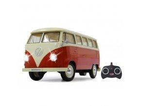 vw t1 classic bus 116 1963 2 kanal 24g