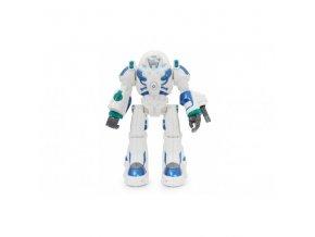 robot spaceman cerny
