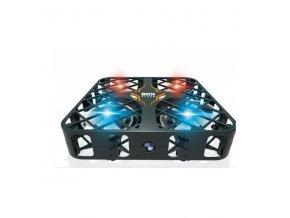 box flayer dron nano wifi fpv barometr auto start a pristani kompas (1)