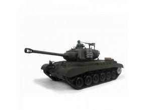 tank m26 pershing snow leopard 116 (6)