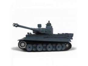 tank tiger i bb 116 (3)