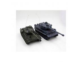 sada bojujicich tanku 24 ghz (5)