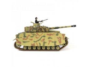 tank pzkpfw iv (1)
