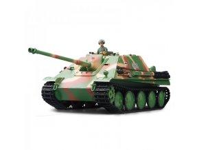 tank jagdpanther 116 (1)