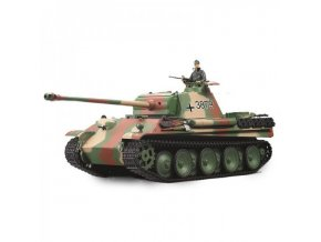 tank panther g 24ghz 116