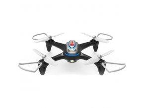 RC DRON Syma X15W 2.4GHz (FPV kamera, rozsah do 50m, 6-osý gyroskop, funkce návratu, vznášení se)