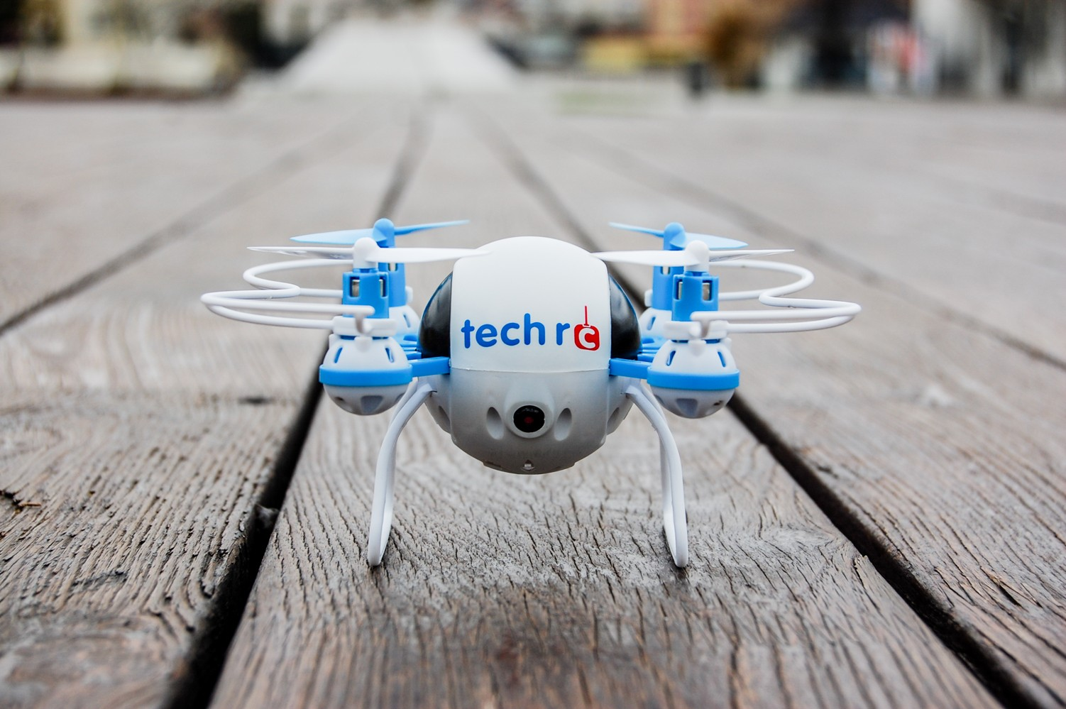 DRON S ULTRA DESIGNEM A HD KAMEROU OD TECH RC