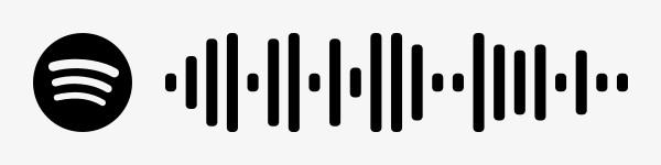 Aesta playlist spotify