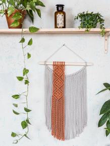 macrame-dekorace-minimalisticka-terracotta-aesta