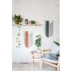 macrame-dekorace-na-zed-minimalisticka-oranzova