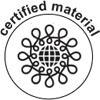 certifikovany