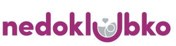 logo-nedoklubko