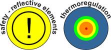 reflexe-termo-100