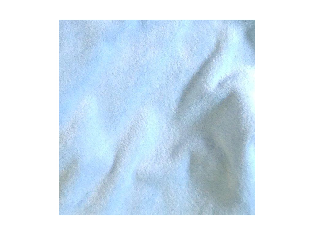 mikroplys aesthetic modra nebeska 640