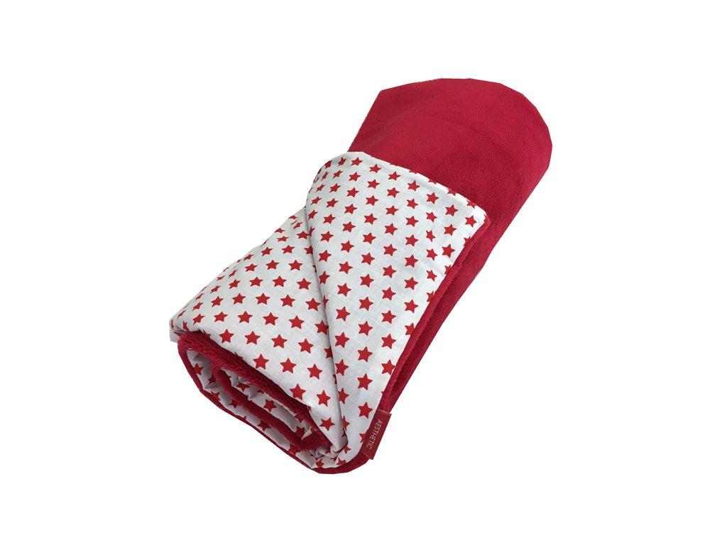 aesthetic deka cervena star cervena na bile 640