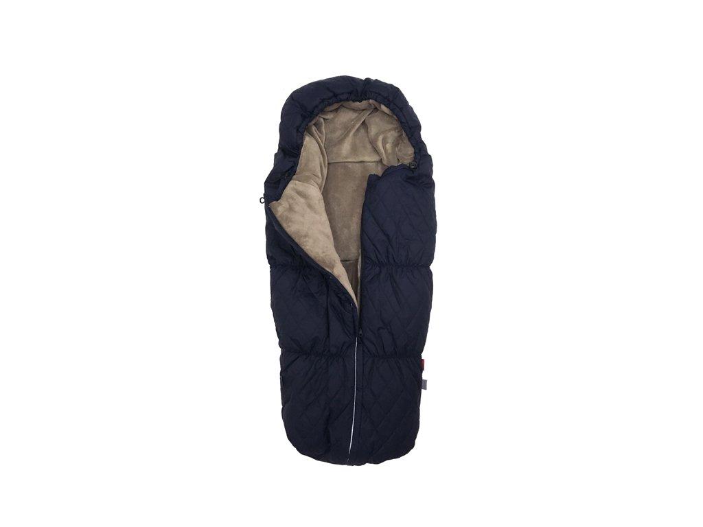 aesthetic fusak outdoor prosev modra koso hneda stredni 640