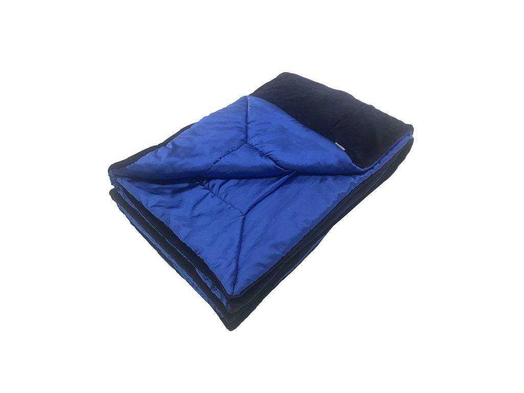 aesthetic deka prosev saten kralovska modra modra pulnocni 640