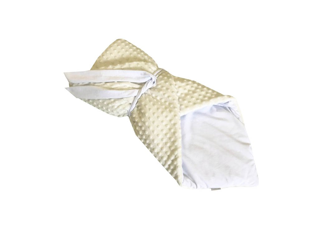 rychlozavinovackla deka minky smetanova bavlna bila 640