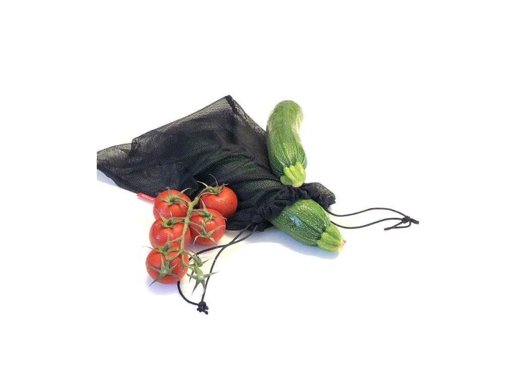 aesthetic sacek na zeleninu 640