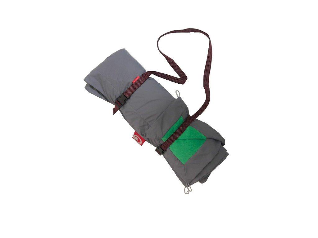 aesthetic deka piknikova seda svetla zelena fresh 640