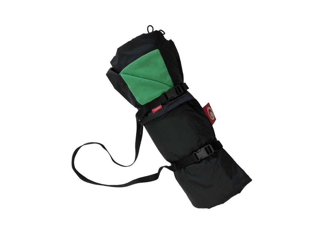 aesthetic deka piknikova cerna zelena 640