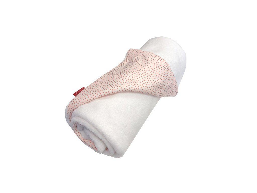 aesthetic deka minimum flamingo 640