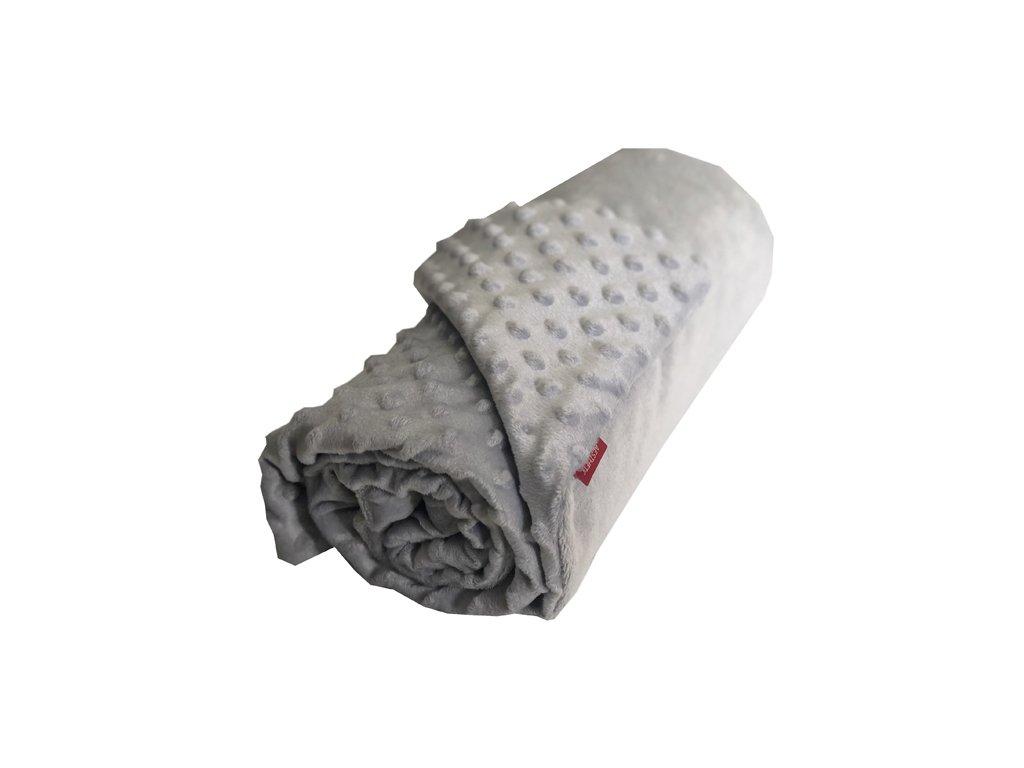 aesthetic deka minky seda 640