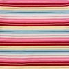 bavlna motiv srnecek fialova 640