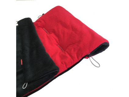 aesthetic fusak jarni mikroplys tita cervena 640
