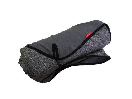 aesthetic deka na piknik softshell melange 640