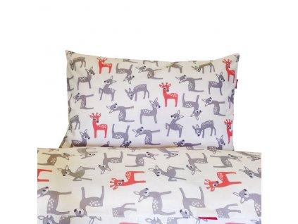 aesthetic povleceni bambi 640