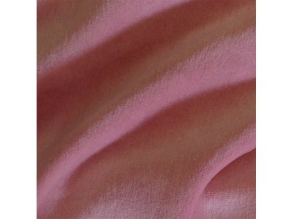 bavlna velur ruzova aesthetic 640