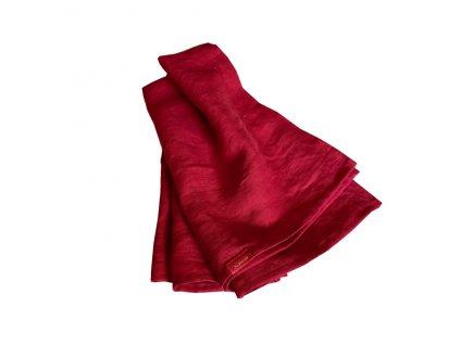 aesthetic deka len cervena bonding 640