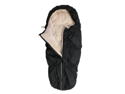 aesthetic fusak outdoor cerna bezova 640