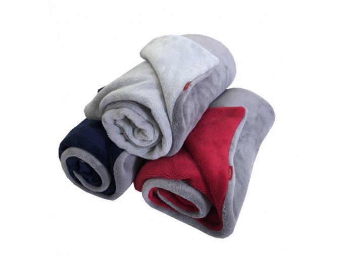 aesthetic deka oboustranna seda cervena 640