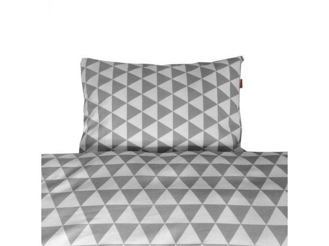aesthetic povleceni triangl 640