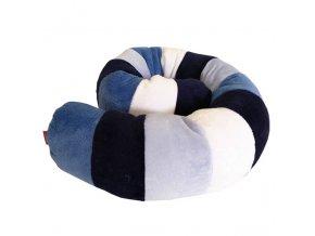 aesthetic kojici valec modra 640