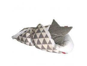 aesthetic rychlozavinovacka perova triangle 640