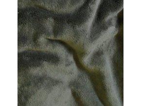 mikroplys aesthetic cervena 640