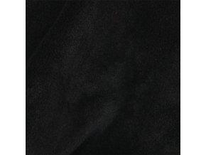 mikroplys aesthetic cerna 640