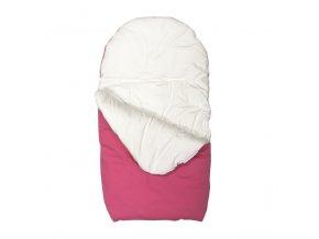 aesthetic fusak novorozenecky ruzova bavlna 640