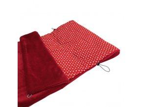 aesthetic fusak jarni cervena star na cervene 640