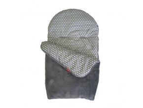 aesthetic fusak novorozeecky seda star na sede 640