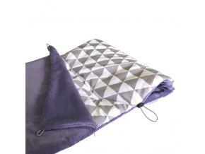 aesthetic fusak lila wellsoft triangl 640