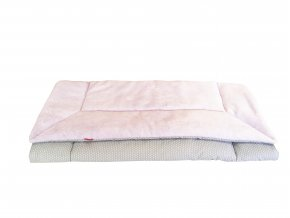 deka ruzova