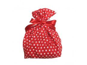 aesthetic sacek darek hvezda na cervene 640