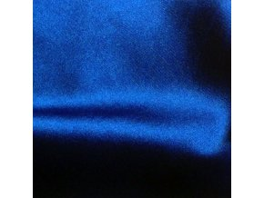 modra kralovska 640