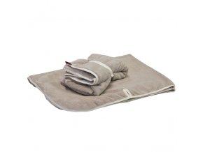 aesthetic deka na kocarek jednostranna 314 bezova 640